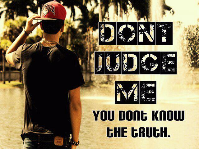 judge-attitude-dp