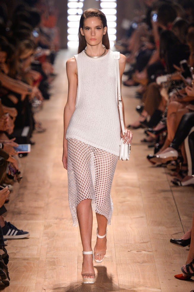 Animale, Animale verao, Animale verao 2016, Animale ss16, Animale spring summer, Animale spring summer 2016, dudessinauxpodiums, du dessin aux podiums, Beth Nabuco, Vitorino Campos, Claudia Jatahy, spfw, spfw verao, sao paulo fashion week, fashion blogs, revista de moda, vintage, top fashion, suits online, blog de moda, blog moda, ropa, asos dresses, blogs de moda, dresses, tunique femme, vetements femmes, fashion tops, womens fashions, vetement tendance, fashion dresses, ladies clothes, robes de soiree, robe bustier, robe sexy, sexy dress