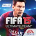 Fifa 15 Ultimate Team hile mod apk indir