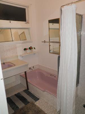 http://jarrahjungle.blogspot.com.au/p/bathroom.html