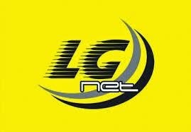 LG NET