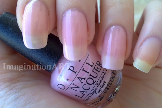 opi_pink_pink-a-doodle_smalti_nail_laquer_polish_mini_boccette_size_swatch