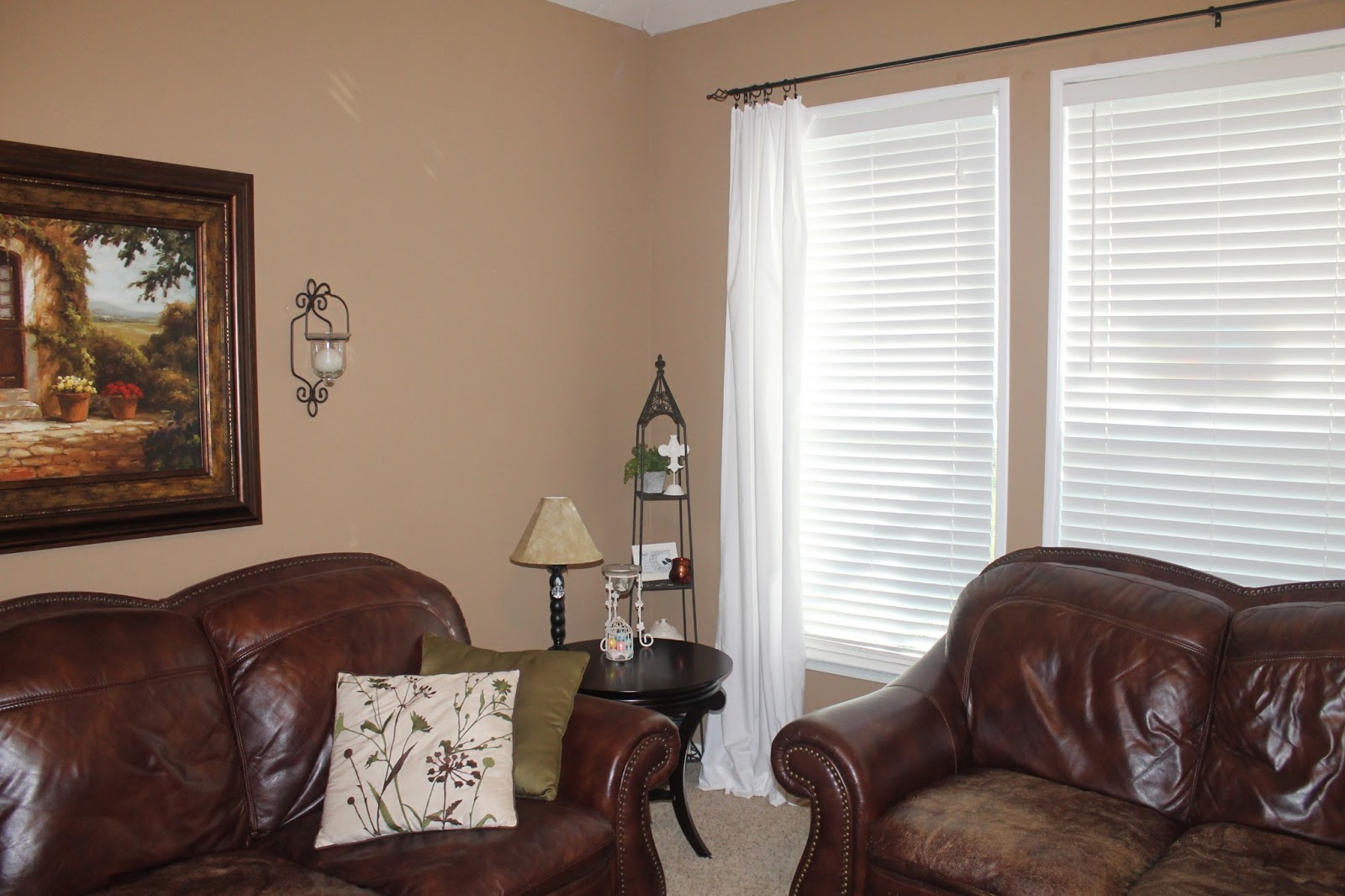 Living Room Curtains At Walmart Texas Decor Family Room Curtains For 5