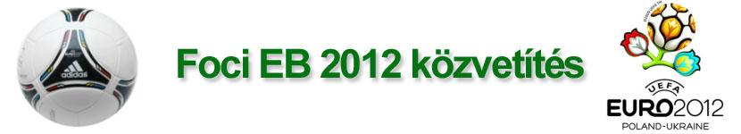 Foci EB, Labdarúgó Európa Bajnokság Online