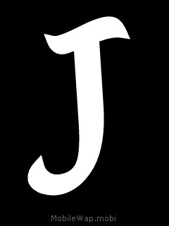 All In One Wallpapers J Symbol Wallpapers