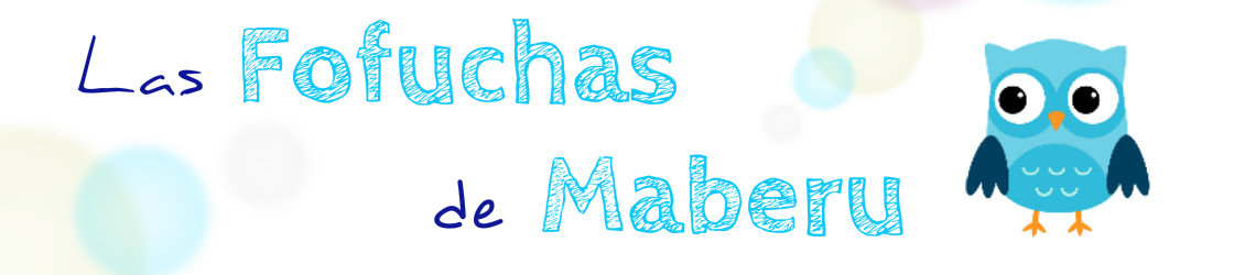 Las Fofuchas de Maberu