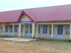 Hình ảnh nhà trường