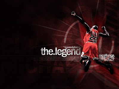 Michael Jordan: Best Plays of 1992