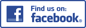 Join us on Facebook Too!