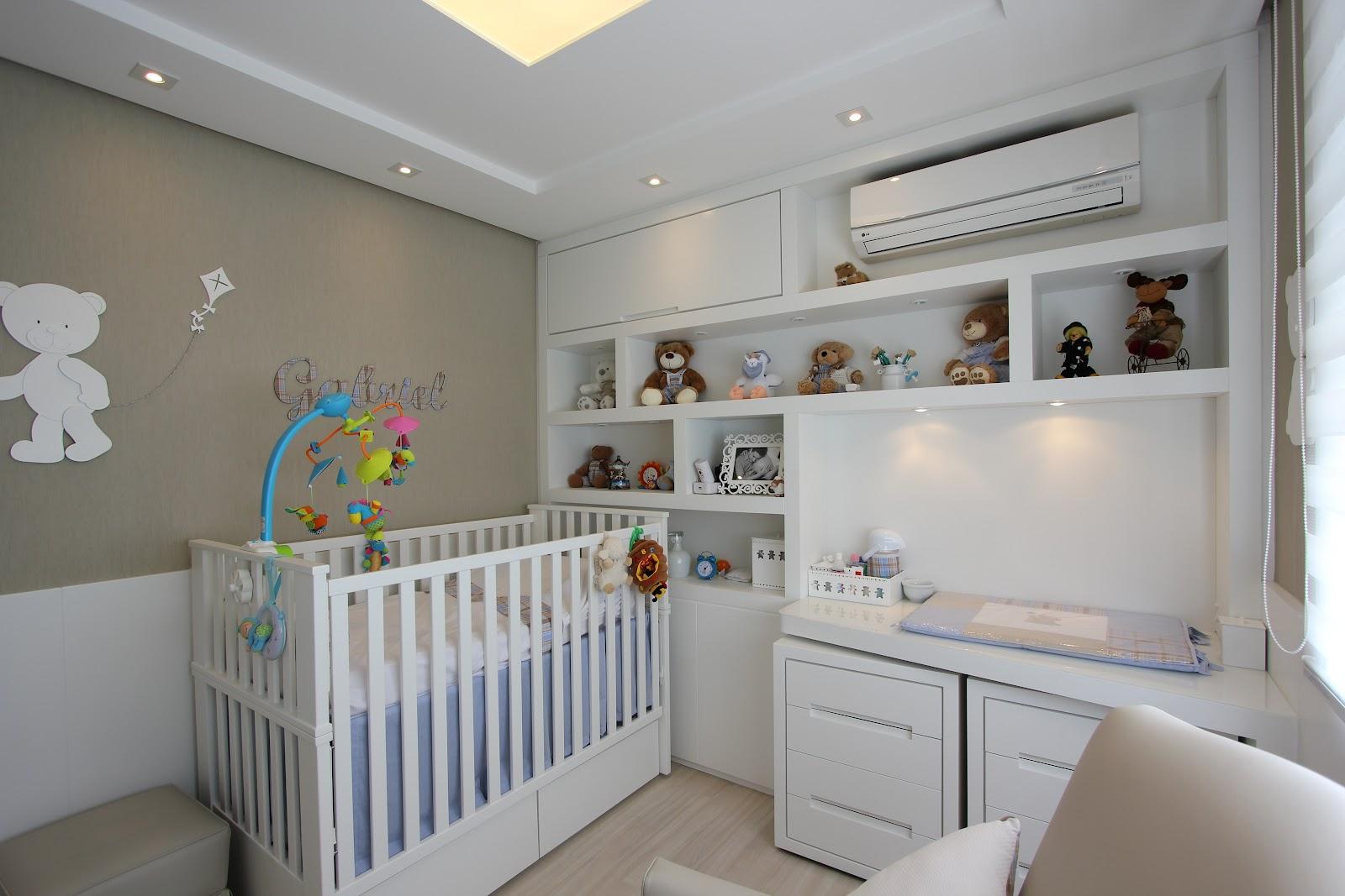 #624837 Andréa Pereira Interiores: Outubro 2014 4212 Instalar Ar Condicionado Janela Apartamento