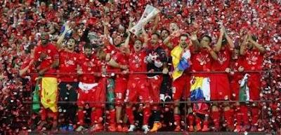 sevilla-juara-liga-europa-2015