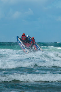 Zapcat racing Newquay Cornwall
