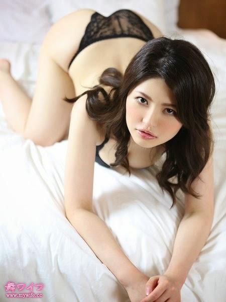 Mywife.cc No.528 RINKO KITAMURA 10120
