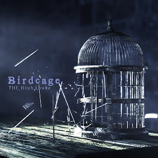 The Hitch Lowke - Birdcage