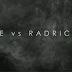 Video: The Making of Gucci Mane's The State vs Radric Davis 2