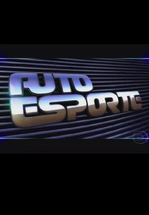 Auto Esporte  HDTV 720p (19/02/12)