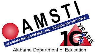 www.amsti.org; www.teachthemath.com
