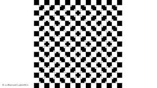 معجزة العين صور علمية عجيبة 0%252C%252C15253051_