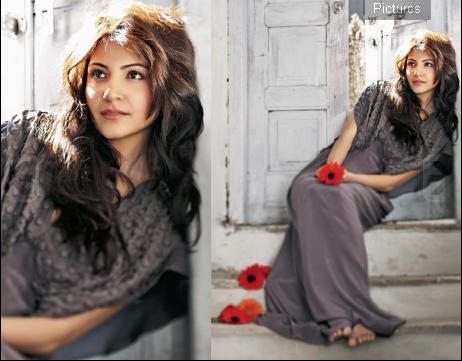 Labels: Anushka Sharma