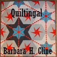 Quiltingl