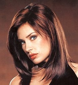 Current hairstyles for long hair current hairstyles for long hair title urmus Images