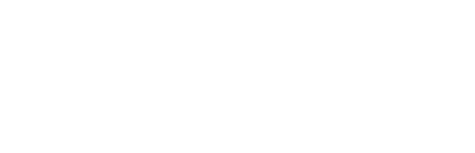Bishop Justus BBC School Report