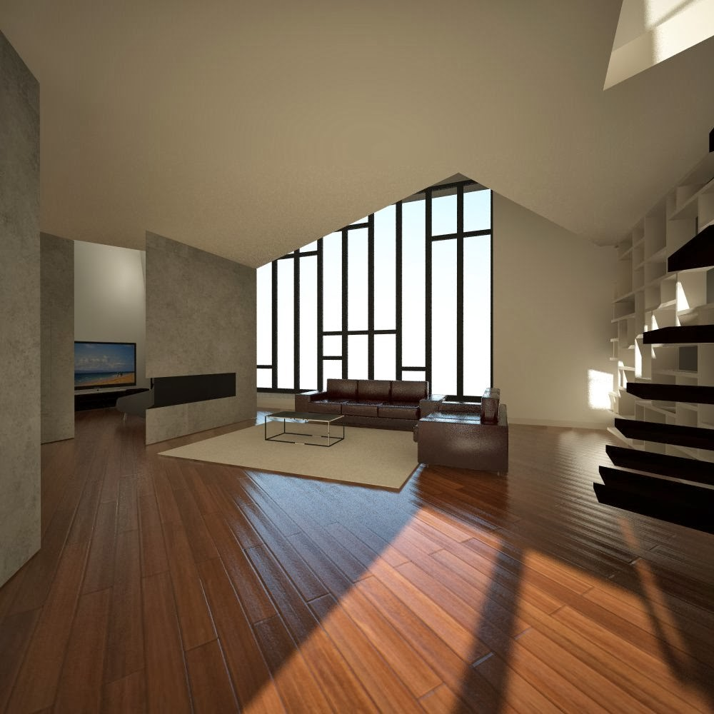 Nim architecture surelevation hotel particulier paris 08 - Hotel particulier paris bismut architecture ...