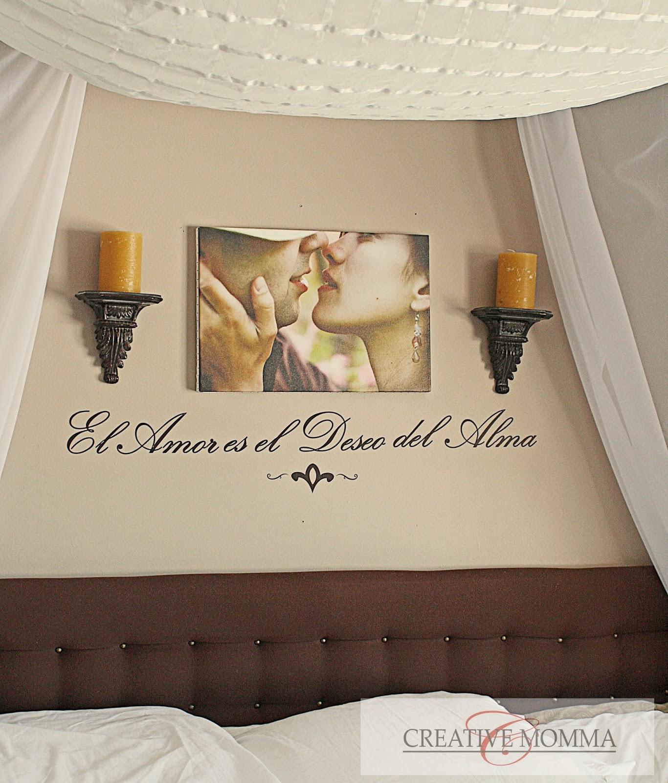 Couple bedroom wall decoration ideas - Couple Bedroom Wall Decoration Ideas 46