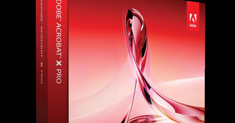 Adobe acrobat 8 0 professional keygen