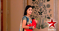 Ye Rishta Kya Kahlata Hai - Akshra 17th March 2012 Photo Shoots Gallery