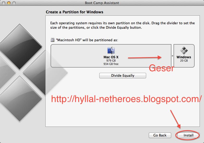 Partisi-dan-Instalasi-Windows-8-Windows-8-Mac.png
