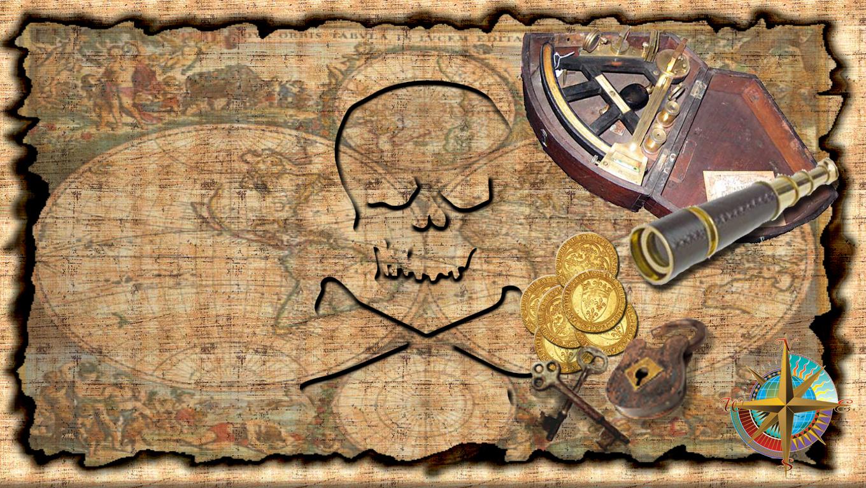 http://4.bp.blogspot.com/-Icw7aM7028E/T2ftDoQmdjI/AAAAAAAAA_I/xkGzqTyl-g8/s1600/wp-nz-0911-11.jpg