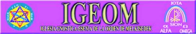 I.G.E.O.M. VIDEOS