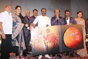 Lingaa movie audio launch photos-thumbnail-3
