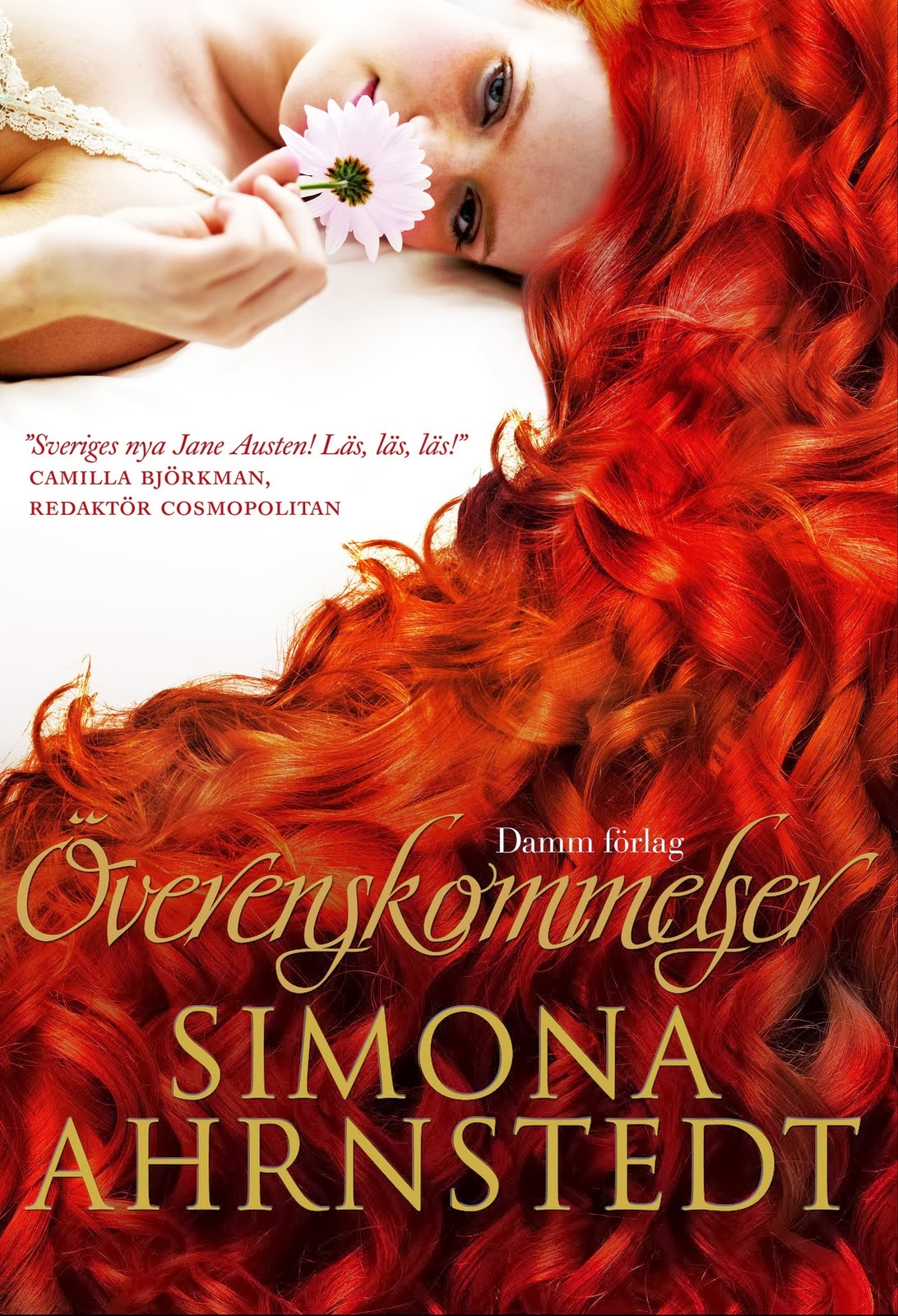 http://juliasnerdroom.blogspot.se/2013/05/recension-overenskommelser-simona.html#comment-form