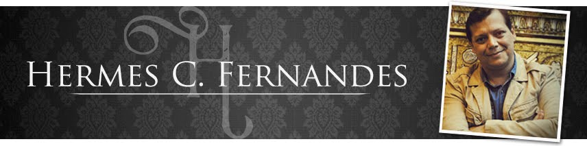 Hermes C. Fernandes