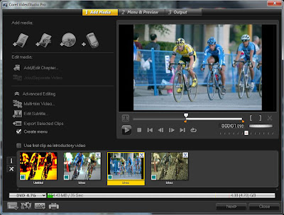corel video download 2013 editors