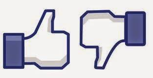http://irfan-newbie.blogspot.com/2014/07/rahasia-cara-bom-like-status-teman.html