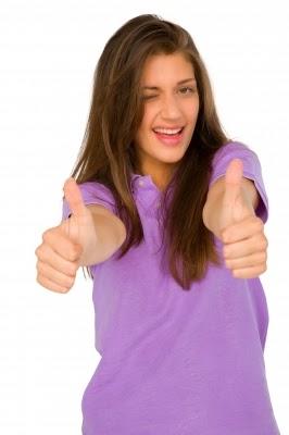 6 طرق طبيعية لمحاربة تساقط الشعر واعادة نموه