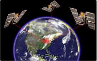 Cara Cek Lokasi Nomor HP mengunakan GPS