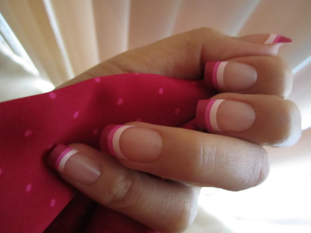 Kiss nails joplin mo