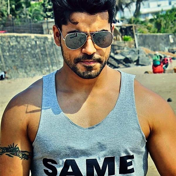 Gautam Gulati latest photos free download, Gautam gulati new wallpaper free, Gautam Gulati new images free, Gautam Gulati latest hot wallpaper free