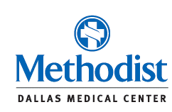 Internal Medicine Medical Student Externship and Jobs