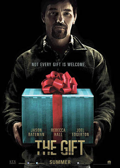 The Gift full movie, free download The Gift, The Gift full movie download, download The Gift full movie, The Gift full movie online