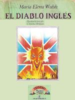 El diablo inglés