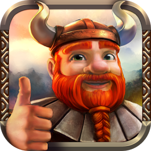 Game Northern Tale for android