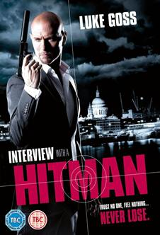 Baixar Entrevista com Hitman