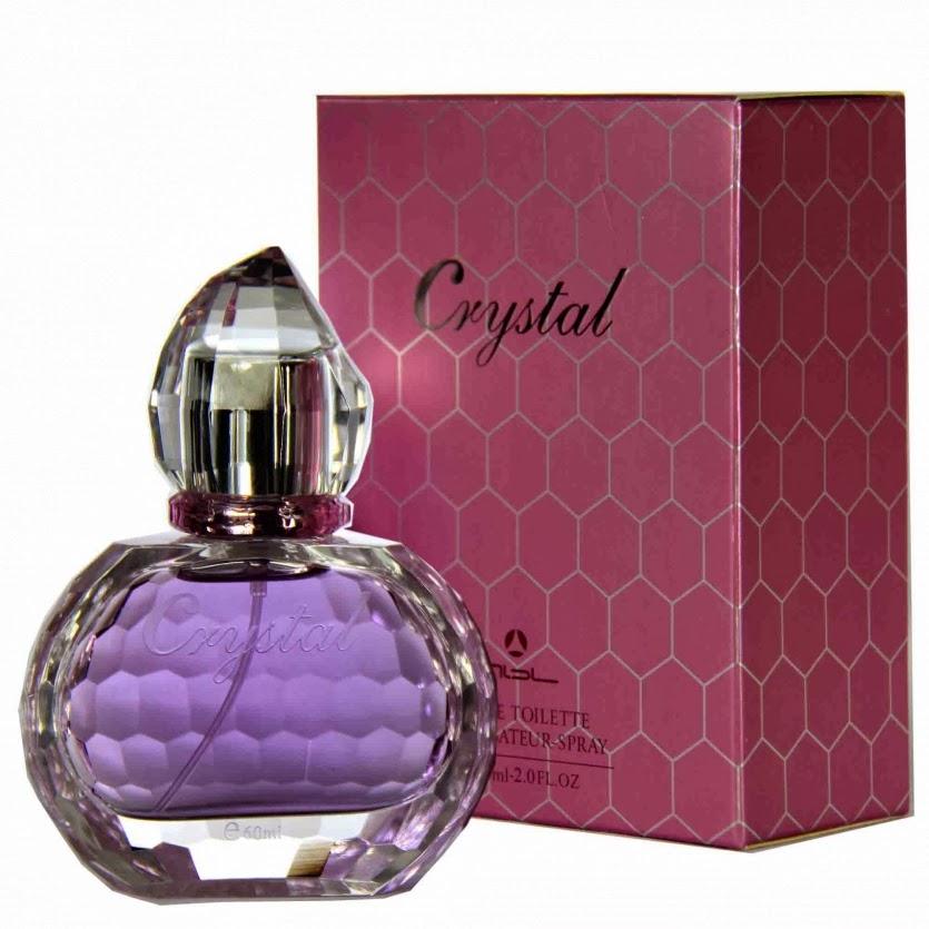 Comment: Perfumes & Cosmetics: Luxury Perfumes Wholesale ...