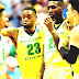 Oregon Ducks Men's Basketball - Oregon Basketball Team
