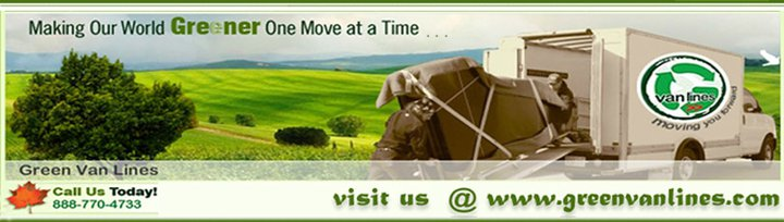 Dallas moving companies